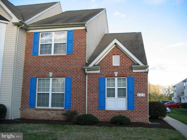 406 Leontyne Place, EASTON, MD 21601 (#MDTA135306) :: The Miller Team