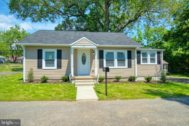 7 Gering Court, INDIAN HEAD, MD 20640 (#MDCH202024) :: The Maryland Group of Long & Foster Real Estate