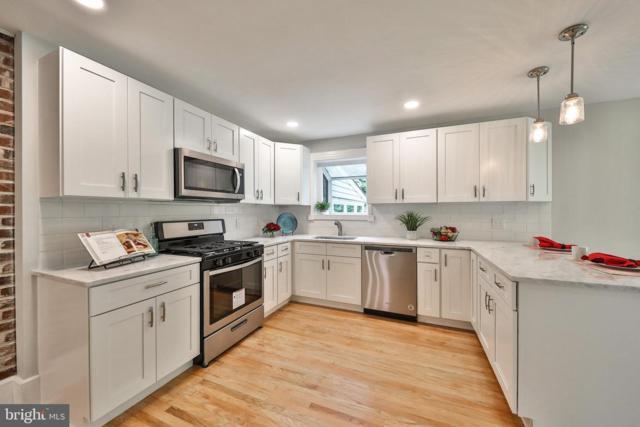 1629 Terrace Drive, AMBLER, PA 19002 (#PAMC609790) :: The John Kriza Team