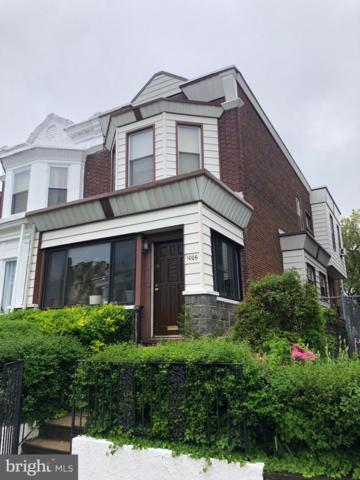 1006 W Rockland Street, PHILADELPHIA, PA 19141 (#PAPH798088) :: ExecuHome Realty