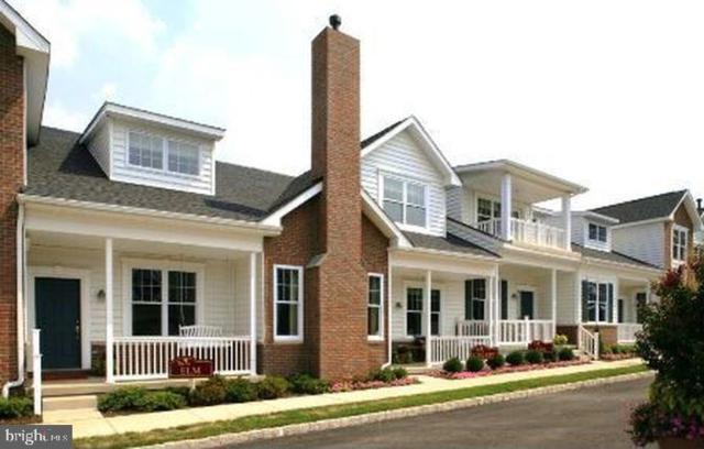 15059 Sunflower Drive, PHILADELPHIA, PA 19116 (#PAPH798140) :: Kathy Stone Team of Keller Williams Legacy
