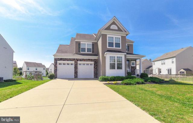 22986 Ringtail Drive, CALIFORNIA, MD 20619 (#MDSM162078) :: The Licata Group/Keller Williams Realty