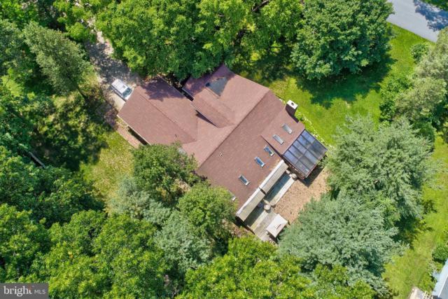 6639 Congressional Terrace, FAYETTEVILLE, PA 17222 (#PAFL165660) :: Liz Hamberger Real Estate Team of KW Keystone Realty