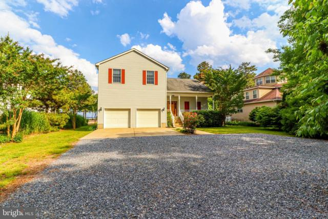 44775 Hotel Cove Lane, PINEY POINT, MD 20674 (#MDSM162080) :: Bruce & Tanya and Associates