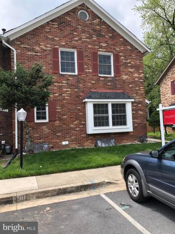 14340 Rosetree Court, SILVER SPRING, MD 20906 (#MDMC659432) :: The Gold Standard Group