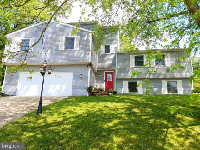 3520 Beech Run Lane, MECHANICSBURG, PA 17050 (#PACB113356) :: The Heather Neidlinger Team With Berkshire Hathaway HomeServices Homesale Realty