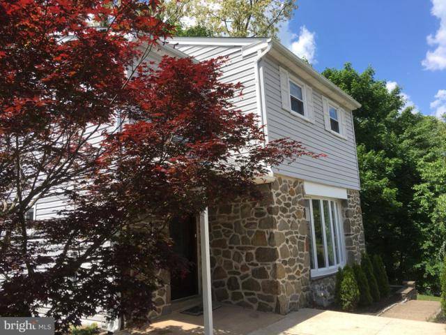 1 Colonial Drive, HAVERTOWN, PA 19083 (#PADE491662) :: Pearson Smith Realty