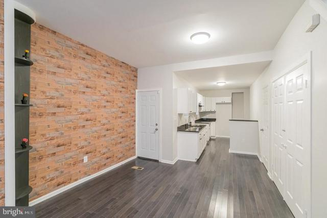 1636 N Newkirk Street, PHILADELPHIA, PA 19121 (#PAPH798402) :: ExecuHome Realty