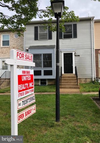 3027 Hickory Grove Court, FAIRFAX, VA 22031 (#VAFX1063052) :: Jennifer Mack Properties