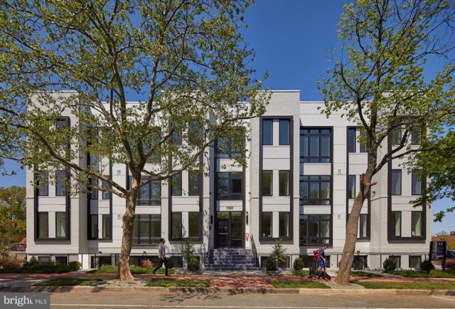 1101 Q Street NW #201, WASHINGTON, DC 20009 (#DCDC427602) :: Eng Garcia Grant & Co.