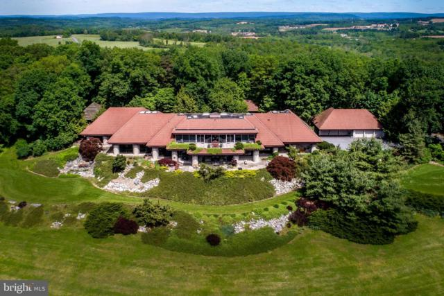 205 Sweitzer Road, SINKING SPRING, PA 19608 (#PABK341588) :: Iron Valley Real Estate