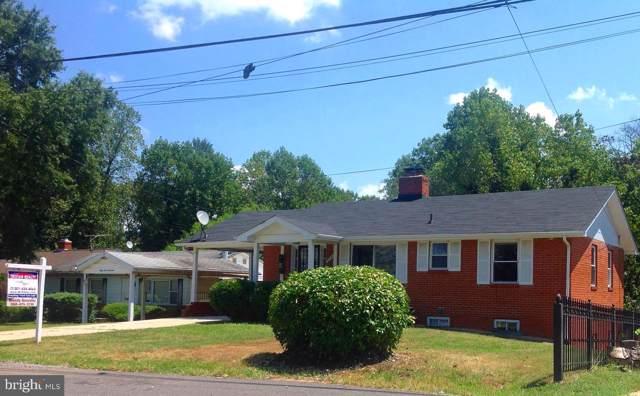 6715 Patterson Street, RIVERDALE, MD 20737 (#MDPG528882) :: Keller Williams Pat Hiban Real Estate Group
