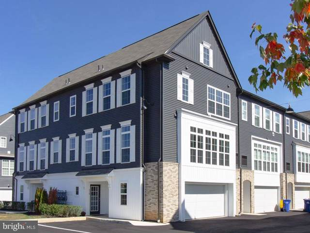 410 Mayer Place, LANCASTER, PA 17601 (#PALA132902) :: Younger Realty Group