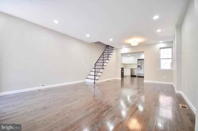 2104 S 6TH Street, PHILADELPHIA, PA 19148 (#PAPH798682) :: Tessier Real Estate