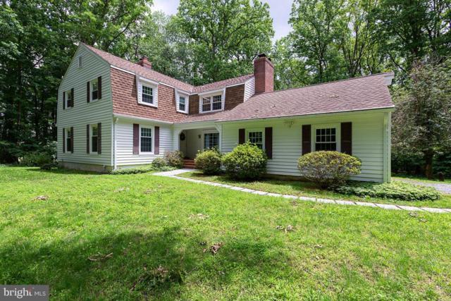 23115 Peach Tree Road, CLARKSBURG, MD 20871 (#MDMC659658) :: Bruce & Tanya and Associates