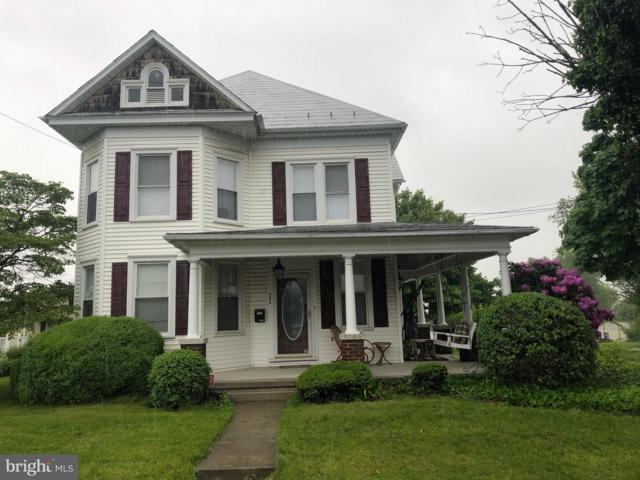 382 E King Street, LITTLESTOWN, PA 17340 (#PAAD106964) :: The Jim Powers Team