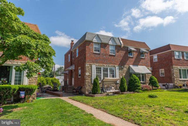 551 Glen Valley Drive, NORRISTOWN, PA 19401 (#PAMC610168) :: RE/MAX Main Line