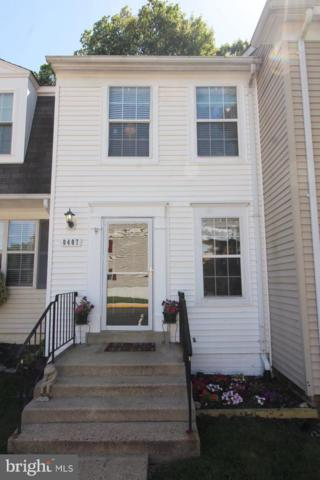 8407 Georgian Court, MANASSAS, VA 20110 (#VAMN137150) :: The Putnam Group
