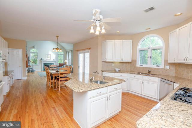 7 Stoney End Road, BROOMALL, PA 19008 (#PADE491800) :: RE/MAX Main Line