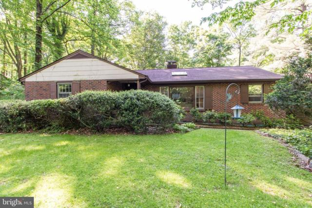 1636 Twining Road, WILLOW GROVE, PA 19090 (#PAMC610182) :: ExecuHome Realty
