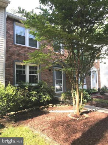 11523 Underoak Court, RESTON, VA 20191 (#VAFX1063482) :: The Riffle Group of Keller Williams Select Realtors