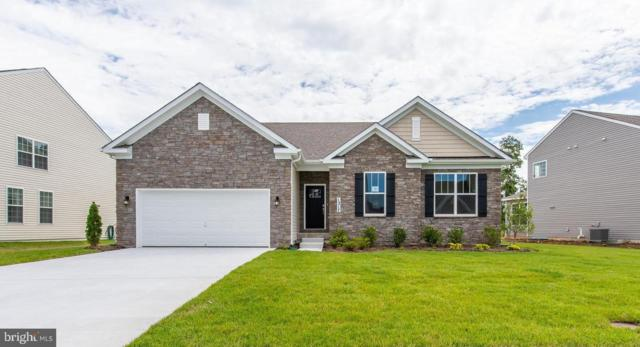 1317 Exmoor Lane, BEL AIR, MD 21015 (#MDHR233388) :: ExecuHome Realty