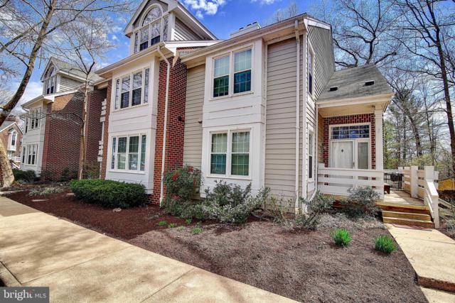 11100 Beaver Trail Court, RESTON, VA 20191 (#VAFX1063540) :: ExecuHome Realty