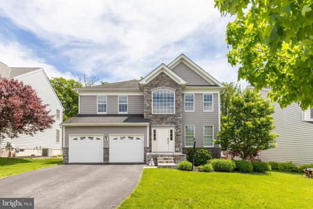 1204 Denton Drive, CHESTER SPRINGS, PA 19425 (#PACT479346) :: ExecuHome Realty