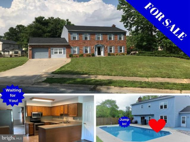 2042 All Hallows Court, WALDORF, MD 20602 (#MDCH202182) :: The Licata Group/Keller Williams Realty