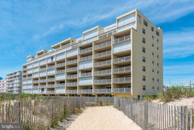 6201 Atlantic Avenue #206, OCEAN CITY, MD 21842 (#MDWO106358) :: RE/MAX Coast and Country