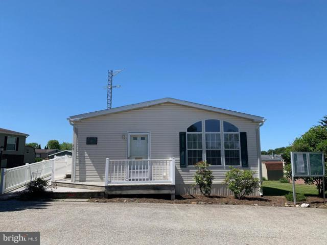 79 Blue Heron Drive, HANOVER, PA 17331 (#PAAD106994) :: Liz Hamberger Real Estate Team of KW Keystone Realty