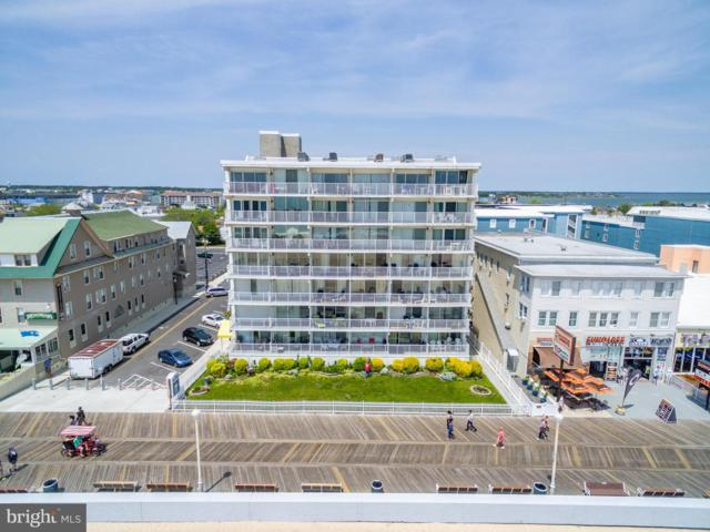 401 Atlantic Avenue #506, OCEAN CITY, MD 21842 (#MDWO106366) :: Pearson Smith Realty