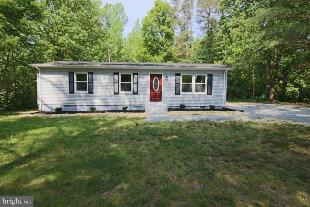 2002 Country Road, BEAVERDAM, VA 23015 (#VASP212616) :: ExecuHome Realty