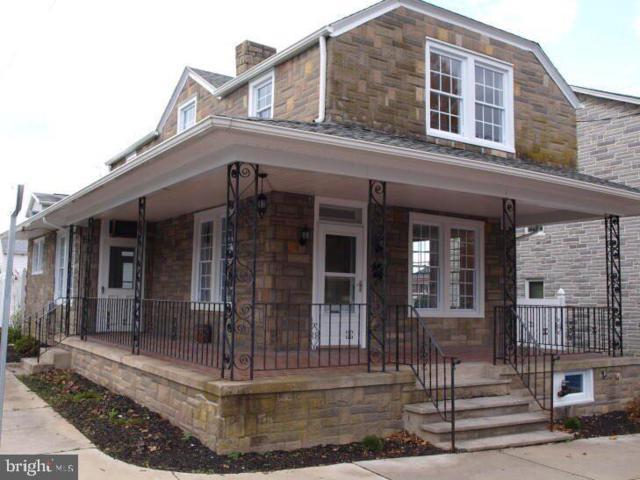23 E Chestnut Street, EPHRATA, PA 17522 (#PALA133024) :: Teampete Realty Services, Inc