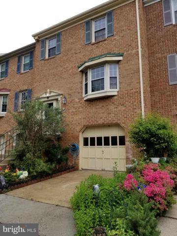 4725 Irvin Square, ALEXANDRIA, VA 22312 (#VAFX1063808) :: The Speicher Group of Long & Foster Real Estate