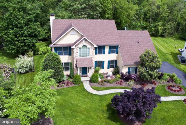 901 Manor Avenue, JENKINTOWN, PA 19046 (#PAMC610454) :: ExecuHome Realty