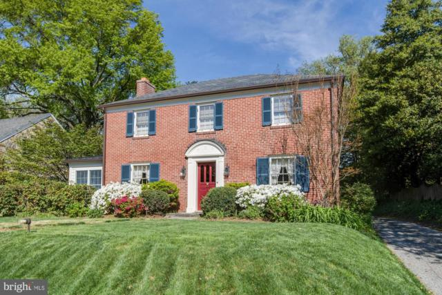 12 Aintree Road, BALTIMORE, MD 21286 (#MDBC458864) :: ExecuHome Realty