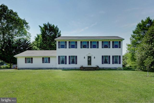 7880 Chester Court, CHESTERTOWN, MD 21620 (#MDKE115148) :: ExecuHome Realty