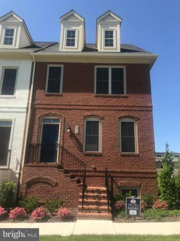 3419 Urbana, FREDERICK, MD 21704 (#MDFR246898) :: The Sebeck Team of RE/MAX Preferred