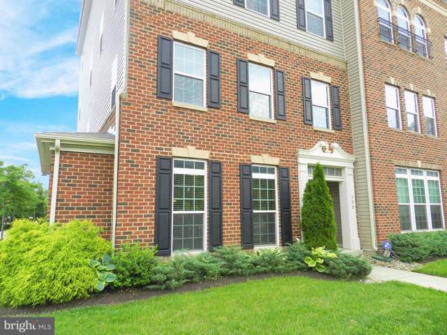 386 Chessington Drive, ODENTON, MD 21113 (#MDAA400744) :: ExecuHome Realty