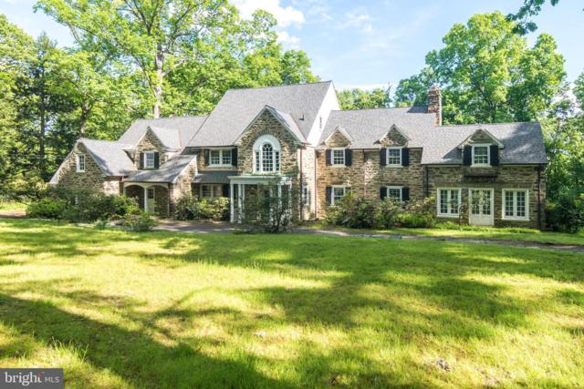 1979 Country Club Drive, HUNTINGDON VALLEY, PA 19006 (#PAMC610612) :: ExecuHome Realty