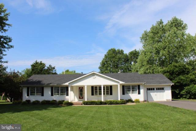 29353 Bartlett Avenue, EASTON, MD 21601 (#MDTA135342) :: Corner House Realty