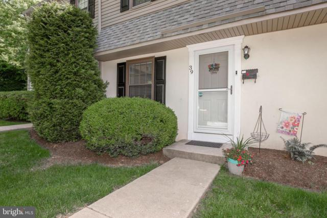 39 Norwood House Road, DOWNINGTOWN, PA 19335 (#PACT479590) :: ExecuHome Realty