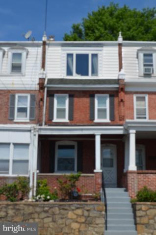907 S Broom Street, WILMINGTON, DE 19805 (#DENC478894) :: Compass Resort Real Estate