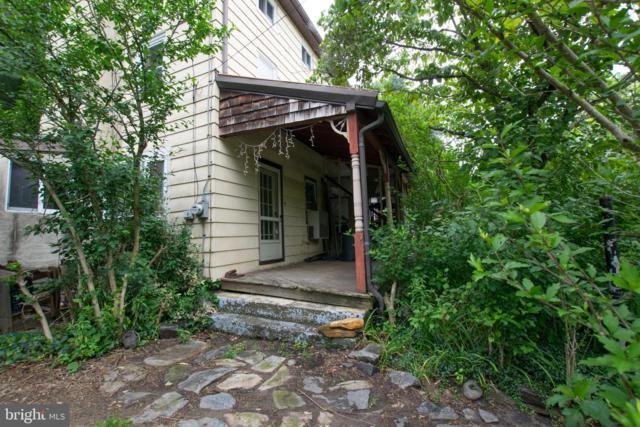 361 Parkmount Road, MEDIA, PA 19063 (#PADE492096) :: The Matt Lenza Real Estate Team