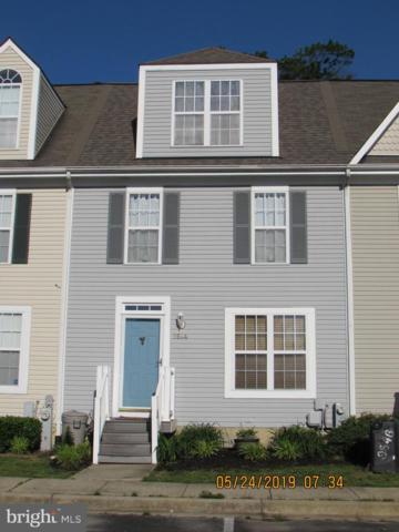 9544 Sea Gull Court, NORTH BEACH, MD 20714 (#MDCA169756) :: ExecuHome Realty