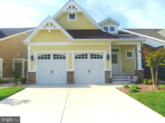 30614 Tower Place #72, SELBYVILLE, DE 19975 (#DESU140976) :: RE/MAX Coast and Country