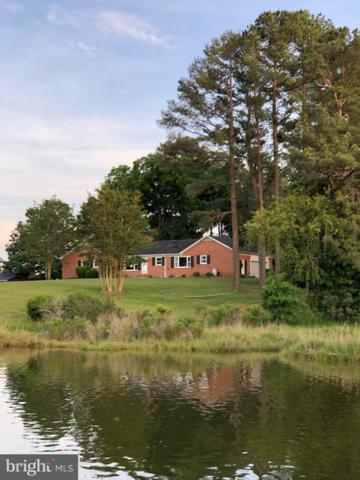 48030 Cross Manor Road, SAINT INIGOES, MD 20684 (#MDSM162242) :: The Sebeck Team of RE/MAX Preferred