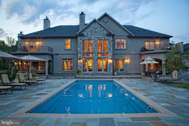 15415 Kentwell Circle, CENTREVILLE, VA 20120 (#VAFX1064620) :: Jacobs & Co. Real Estate