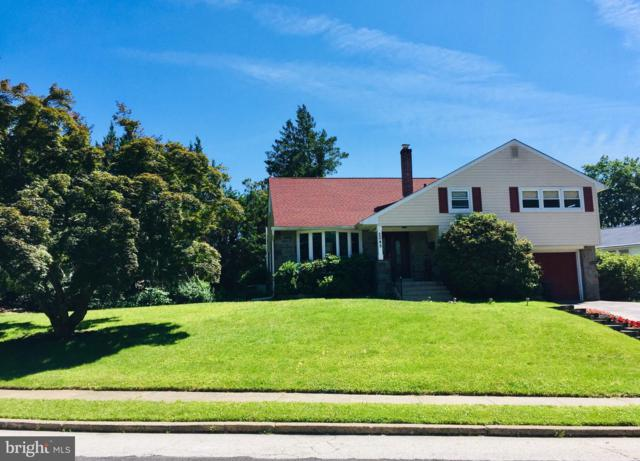 2045 Sussex Boulevard, BROOMALL, PA 19008 (#PADE492200) :: Pearson Smith Realty